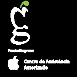 Apple Ponto Sagres